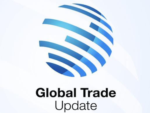 UNCTAD'dan Yeni Küresel Ticarete İlişkin Güncel Değerlendirme