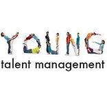 Young Talent Management.jpg