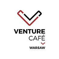 Venture Cafe Warsaw.png