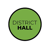 Distict Hall.png
