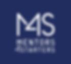 Mentors4Starters Logo z napisem.png