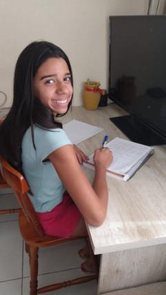 MARIANA DE OLIVEIRA.jpg