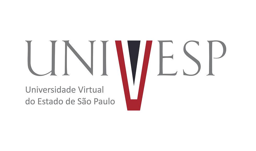 Univesp_logo_jpg_cmyk