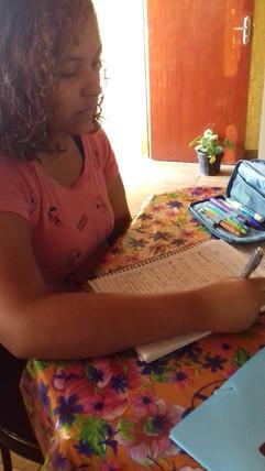 MARIA EDUARDA CORREIA C. ALVES.jpg