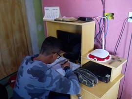 JEAN OLIVEIRA DOS SANTOS.jpg