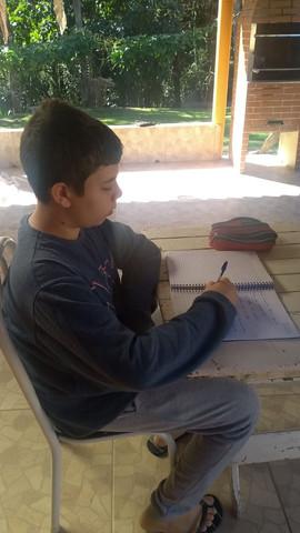 TIAGO DOMENICO R. INCAU GOMES.jpg