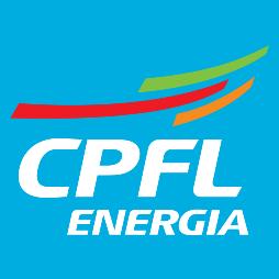 cpfl-logo-negativo-azul