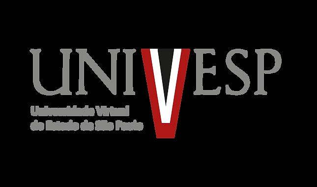 Univesp_logo_png_rgb.png