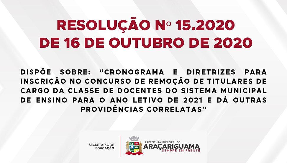 RESOLUÇÃO 15.2020.jpeg