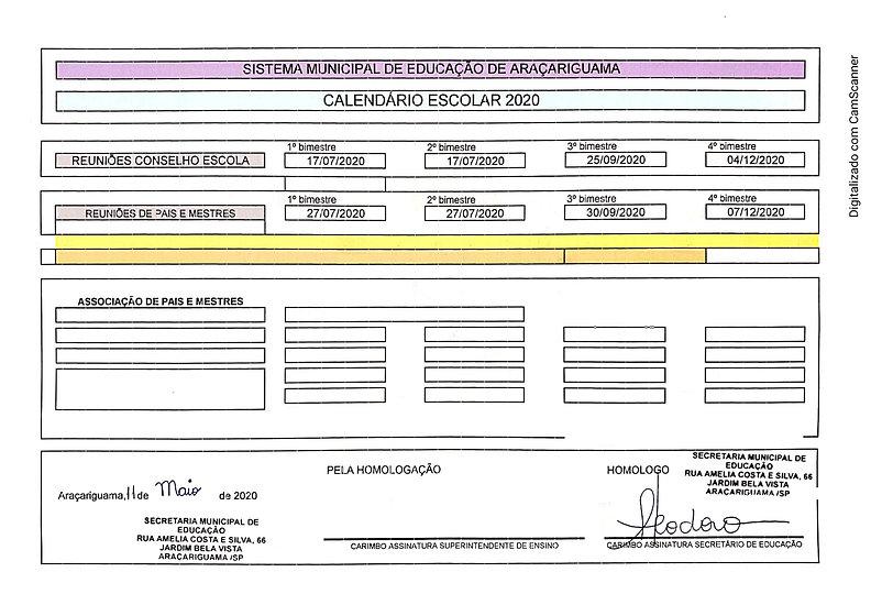calendario_escolar_reorganizado_11_maio_