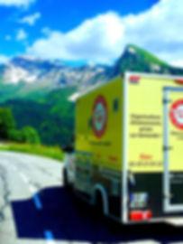 photo food truck