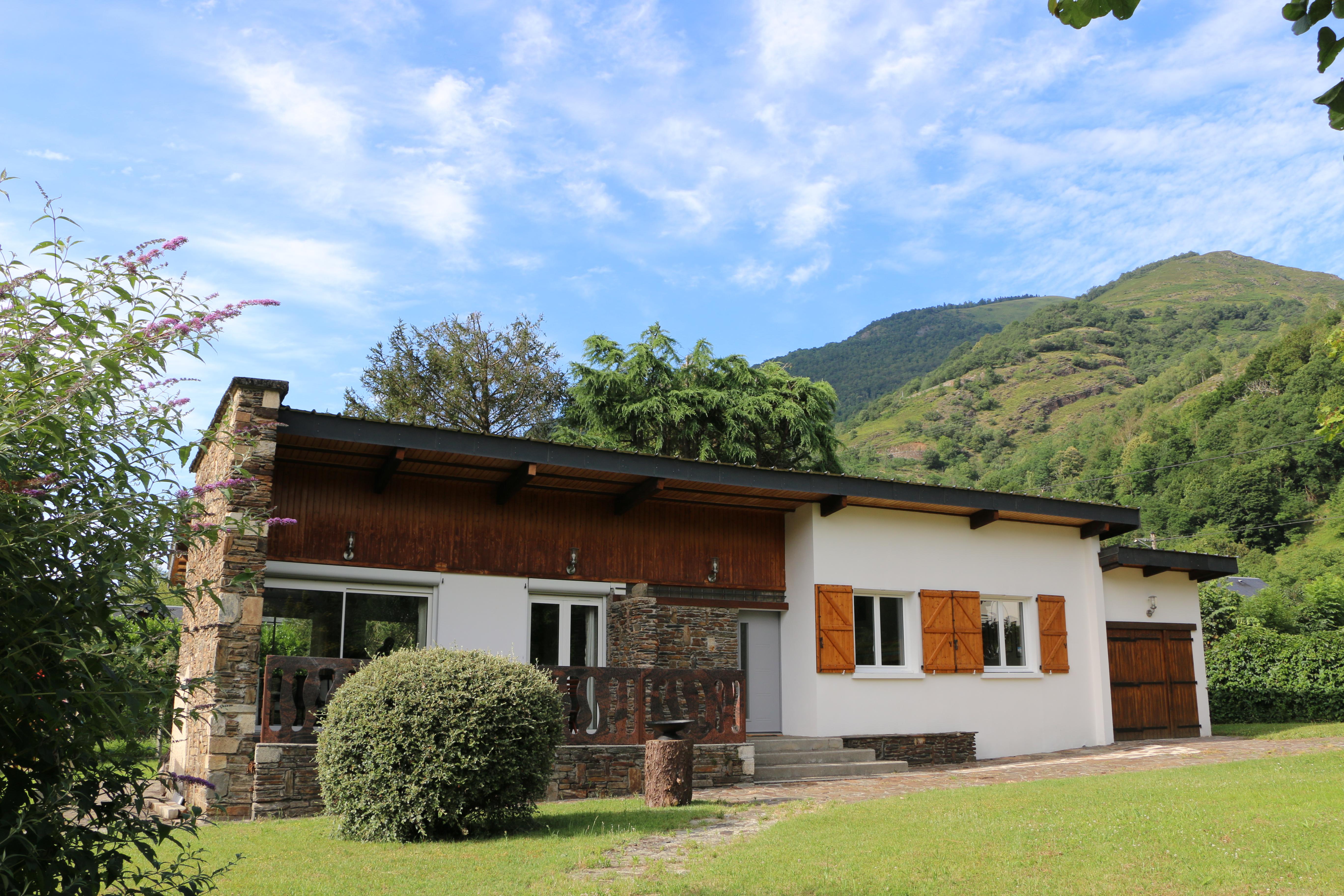 Villa Art Natura