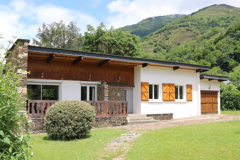 Villa Art Natura.jpg