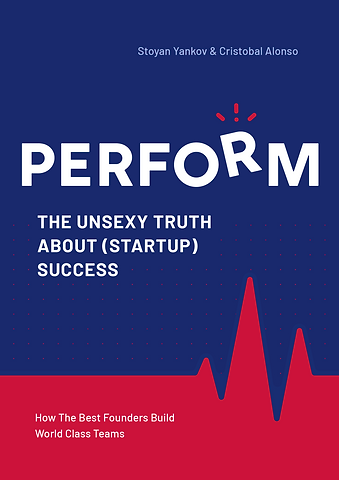 perform-book-cover.png