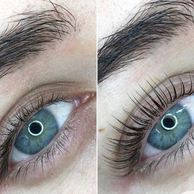 Lash Lift Atlanta Eye Candy.JPG