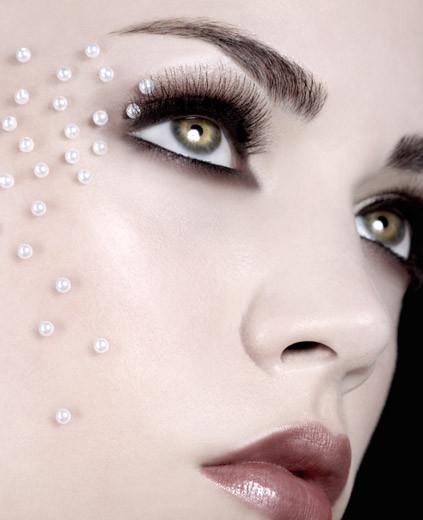 Makeup_Image_KaraR3.jpg