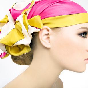 Makeup_Image_KaraR.jpg