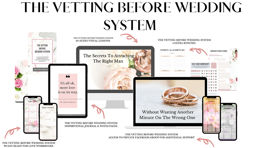 THE VETTING BEFORE WEDDING SYSTEM-9.png