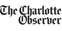 Charlotte Observer.jpg