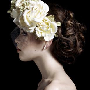 Makeup_Image_KaraR4.jpg