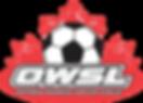 OWSL-logo-2014-WEB.png