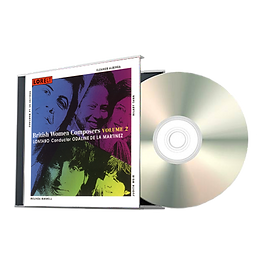 #3 CD TN Transparent.png