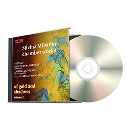 Physical CD Of Gold & Shadows 2.png