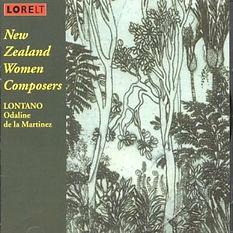 New Zealand Women Composers.jpg