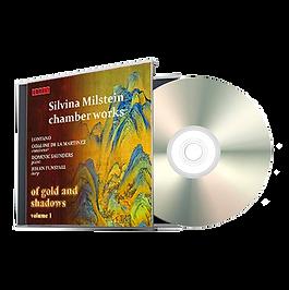 CD TN Of Gold & Shadows 1 TRANS.png