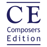 Composers Edition logo.png