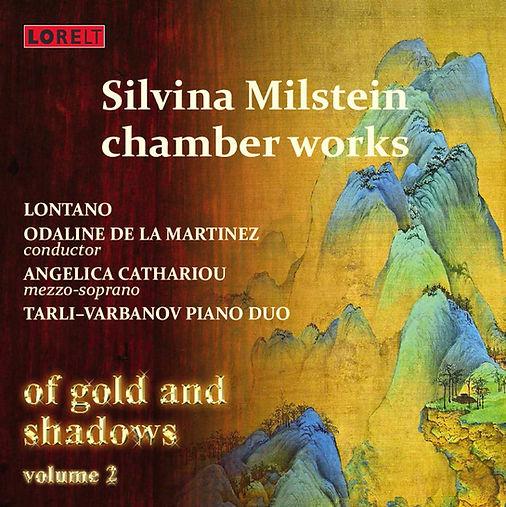 CD TN Of Gold & Shadows Vol 2 LOW.jpg