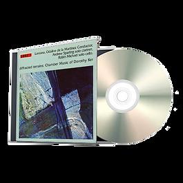 #26 CD TN Transparent.png