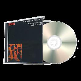 #35 CD TN Transparent.png