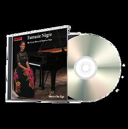 #44 CD TN Transparent Fantasie Negre.png