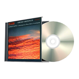 #28 CD TN Transparent.png