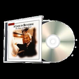 #10 CD TN Transparent.png