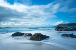 Welcome to Cornwall's hidden gem