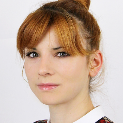 anna Kusz.png