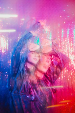 Elyse Jewel   Pop Artist