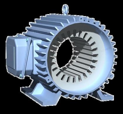 Submersible Motor Winding Design Impremedia Net