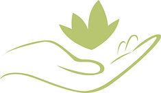 lucie chenavier massage ayurvédique