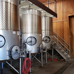 Spottswoode Winery