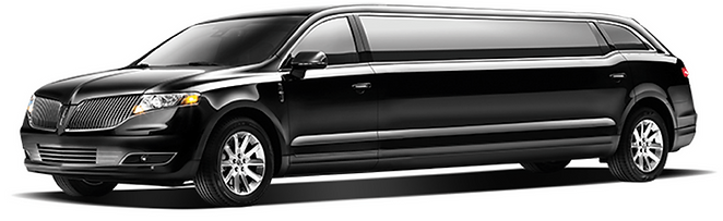Lincoln-MKT-Stretch-120.png