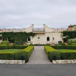 Del Dotto Estate