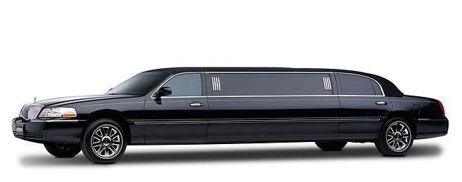 Napa Limousine Service