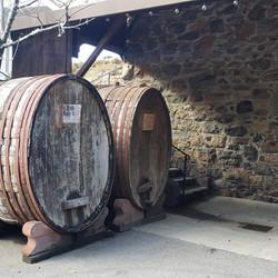Hunnicutt Wines