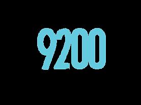 9200grouplogo2.png