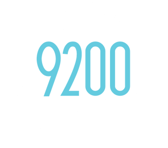 9200group_white.png