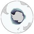 antarctic.png
