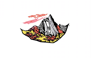 prusik-peak-website.png